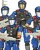 G.I. Joe Cobra Viper Pit Action Figure Set