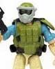 G.I. Joe Plague Troopers vs. Steel Brigade Action Figure Set
