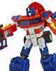 Transformers Classics Voyager Optimus Prime Figure
