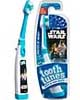Tooth Tunes Star Wars Main Theme Brush