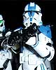5001st Legion Trooper