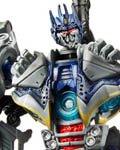 Soundwave Superior, We Guess!