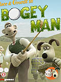 The Bogey Man