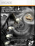 The Adventures of PB Winterbottom