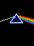 Dark Side of the NES
