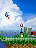 Sonic The Hedgehog 4 Episode I