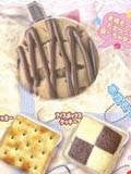 Korokoro Sweets Collection