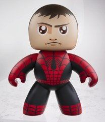 Spider-Man Mighty Muggs
