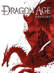 Dragon Age: Origins Digital