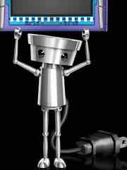 Chibi-Robo Photo Finder