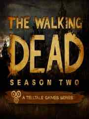 The Walking Dead: Season 2 � Ep.1 All That Remains