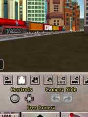 Lionel City Builder 3D: Rise of the Rails