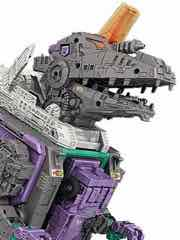 Trypticon 2017