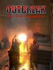 Outbreak: The New Nightmare