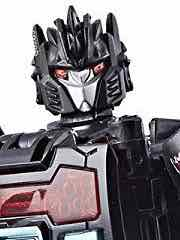 Transformers Generations Power of the Primes Evolution Nemesis Prime