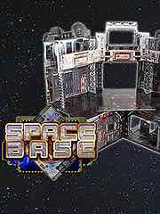 Space Base Place