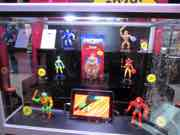 SDCC 2019 - Mattel Masters of the Universe Origins