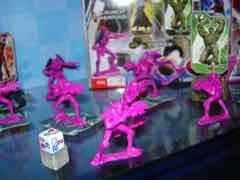 Toy Fair 2012 - Jakks Pacific - Everything Else