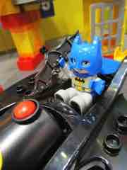 Toy Fair 2014 - LEGO Duplo