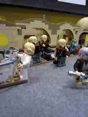 Toy Fair 2014 - LEGO Star Wars