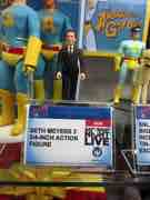 Toy Fair 2015 - Bif Bang Pow