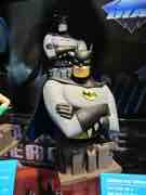 Toy Fair 2015 - Diamond Select Toys - Batman