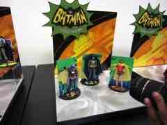 Toy Fair 2015 - Mattel - Batman