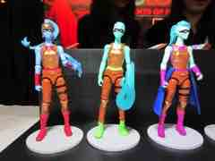 Toy Fair 2016 - Hasbro - IAmElemental