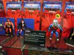 Toy Fair 2017 - Super 7 - Masters of the Universe