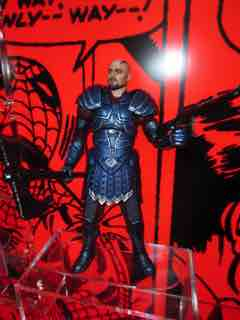 Toy Fair 2019 - Hasbro - Marvel Legends