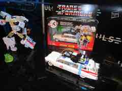 Toy Fair 2019 - Hasbro - Transformers Other