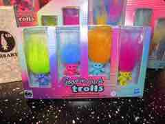 Toy Fair 2019 - Hasbro - Trolls