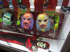 Toy Fair 2019 - Super7 Universal Monsters