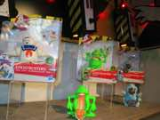 Toy Fair 2020 - Hasbro - Ghostbusters
